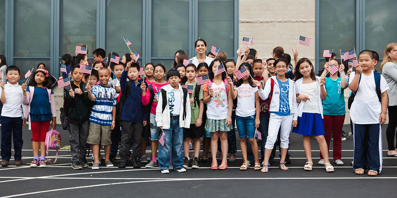 ps 102 flag day-208