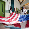 ps 102 flag day-216