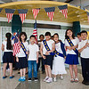 ps 102 flag day-222