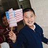 ps 102 flag day-221