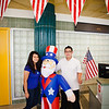 ps 102 flag day-214
