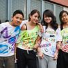 PS 102 T - Shirt-10