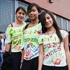 PS 102 T - Shirt-13