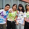 PS 102 T - Shirt-11