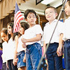 Kindergarten Stepping Up Ceremony-6