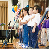 Kindergarten Stepping Up Ceremony-8