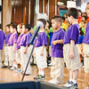 Kindergarten Stepping Up Ceremony-2