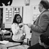 Mr Gebhardt's Class 12-10-188