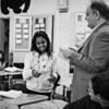 Mr Gebhardt's Class 12-10-189