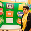 Science Fair-18
