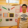 Science Fair-6