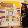 Science Fair-5