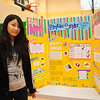 Science Fair-3