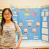 Science Fair-8