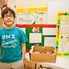 Science Fair-9