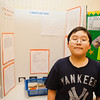 Science Fair-19