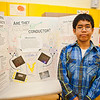 Science Fair-11