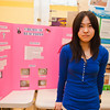Science Fair-15