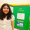 Science Fair-16