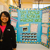Science Fair-7