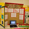 Science Fair-1