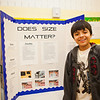 Science Fair-12