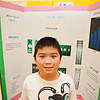 Science Fair-17