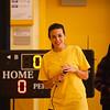 Katie Pre Mitzvah Shoot-56