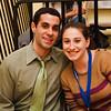 Katie Pre Mitzvah Shoot-51