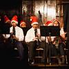 Winter Concert-84