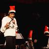 Winter Concert-95