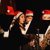 Winter Concert-90