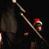 Winter Concert-92