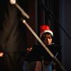 Winter Concert-93