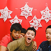 6-303 christmas party photobooth-9