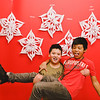 6-303 christmas party photobooth-8