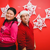 6-303 christmas party photobooth-5