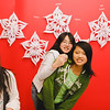 6-303 christmas party photobooth-15