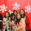 6-303 christmas party photobooth-11