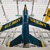 102 cradle of aviation 2012-10
