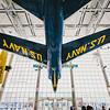 102 cradle of aviation 2012-9