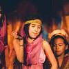 PS 102 Aladdin-111