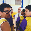 8th Grade BBall vs_-4