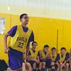 8th Grade BBall vs_-17