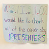 PS 102 Career Day-2