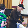 PS 102 Nathan Futterman WWII Vet Visit-15