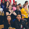 Student Teacher Basketball 2013-362