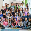Ps 102 clubs 2013-18