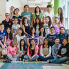 Ps 102 clubs 2013-24