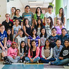 Ps 102 clubs 2013-20